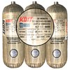 Life Extension Cylinders – Service