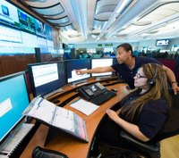 How to improve interagency relationships in public safety