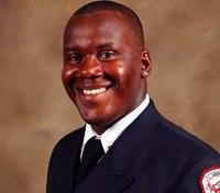 Minn. city fire chief resigns three months into the job