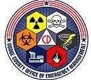 Wis. considers regionalization to address first responder staffing shortages