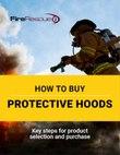How to buy protective hoods (eBook)