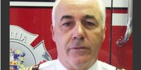 Fire chief snubs plan to cut nursing home response