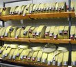 Storage systems: It's not just about turnout gear