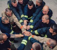 How lack of trust equates to loss of life in the fire service