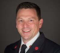 Q&A: The fire department role in identifying and mitigating community hazards
