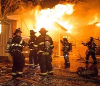 Your first year as a probationary firefighter: 4 keys to success