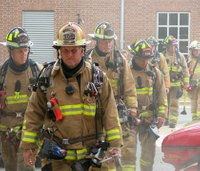 3 steps to a fire service behavioral health size-up